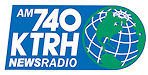 Listen to The Consumer Team with Peter Thomson on KTRH 740 AM