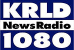 The Consumer Team on 1080 KRLD