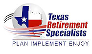Texas REitement Specialists
