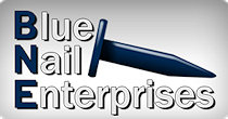 Blue Nail Enterprises