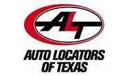 Auto Locators of Texas