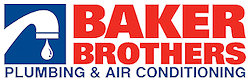 Baker Brothers Plumbing & Air Conditioning