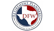 DFW Retirement Planners