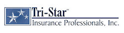 Tri-Star Insurance Professionals